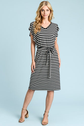 Deborah Womens Dress,  |Daisy May and Me
