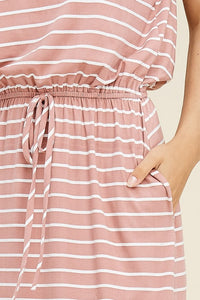 Betsy Dress,  |Daisy May and Me