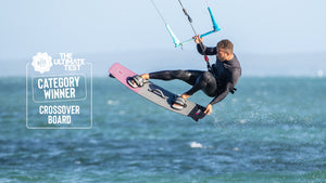 KiteMag Awards: The Ultimate Test Guide
