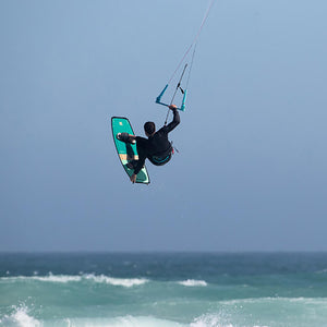 Source - Takoon Kiteboarding