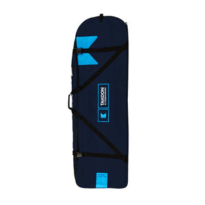 Boardbag Twin Tip 150 - Takoon Kiteboarding