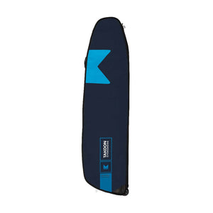 Boardbag Surf 200