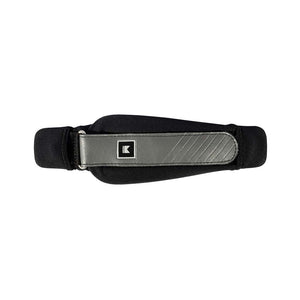 Footstraps Vague Lunar - Takoon Kiteboarding