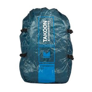 Sac de Compression - Takoon Kiteboarding
