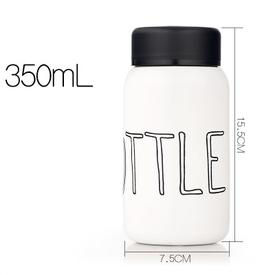 Image of Thermos Vacuum Cup for Kids
