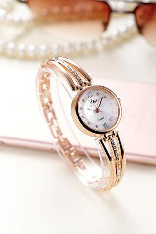 """Her Choice"" Ladies Watches"