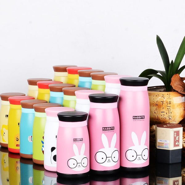 "Thermos Cup ""Sweetheart"""