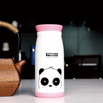"Image of Thermos Cup ""Sweetheart"""