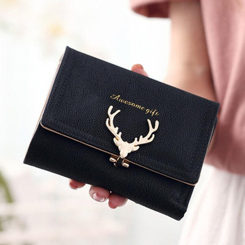 "Image of ""Diana"" Wallet for Women"