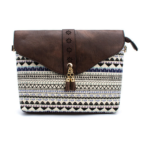 "Image of ""Cassandra"" Summer Bag for Women"