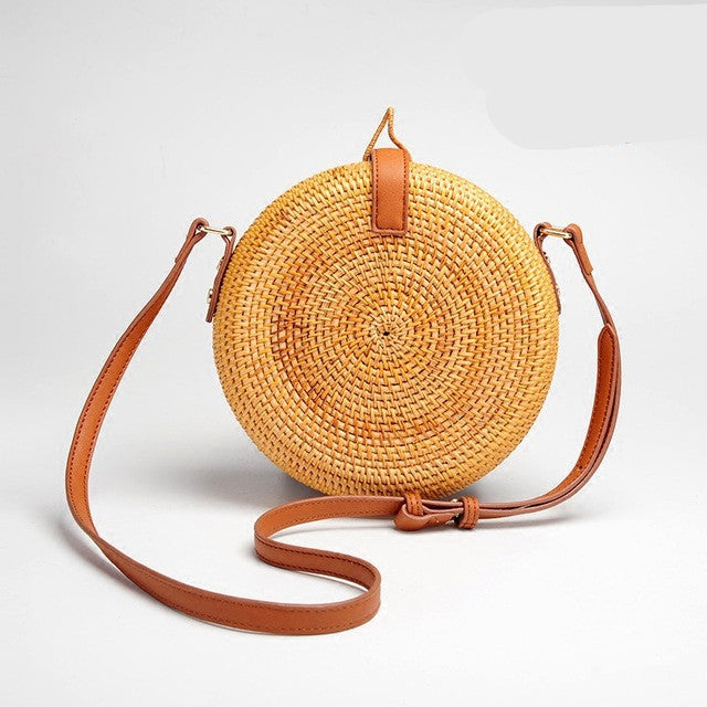 """Marianne"" Summer Bag for Women"
