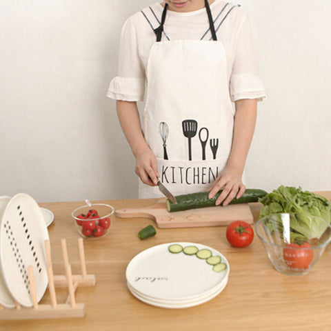 Image of Chef Kitchen Apron