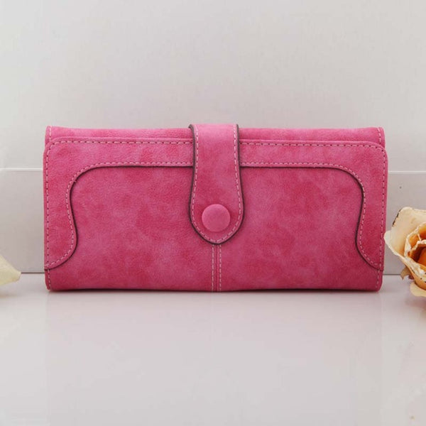 Fashionista Women Purse