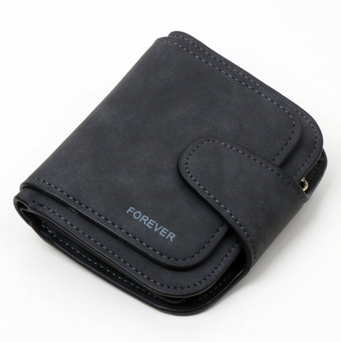 """Forever"" Wallet for Women"