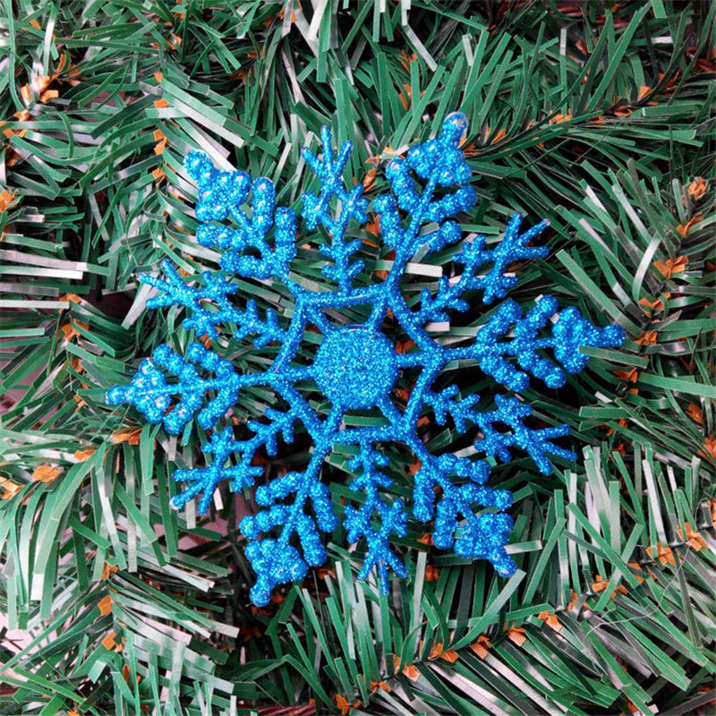 Snowflake For Christmas
