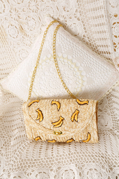 """Sweethearts"" Bag for Women"