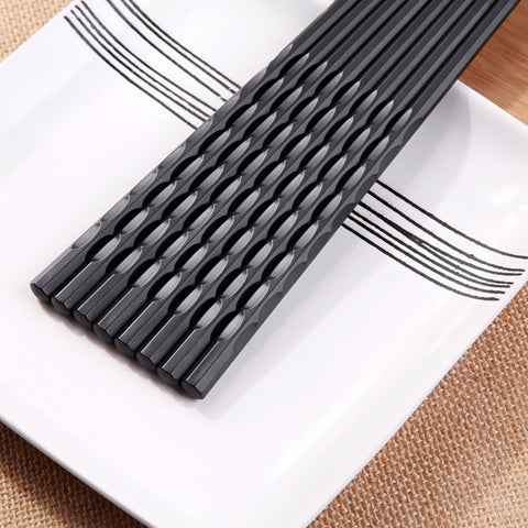 """Blackfish"" ""Chopsticks, Gifts Set"