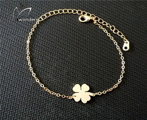 Image of Feel Lucky Bracelet