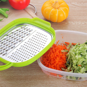 Fruit/Vegetable Grater