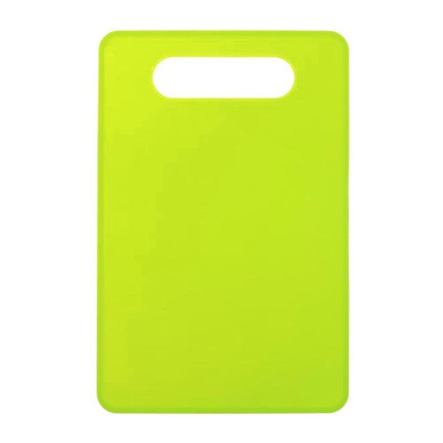 Cutting Board, Colour-coded