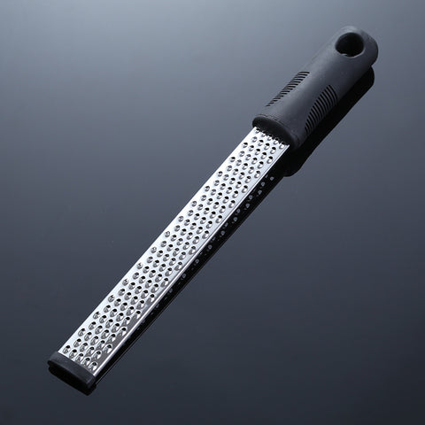 Zester/Cheese Grater