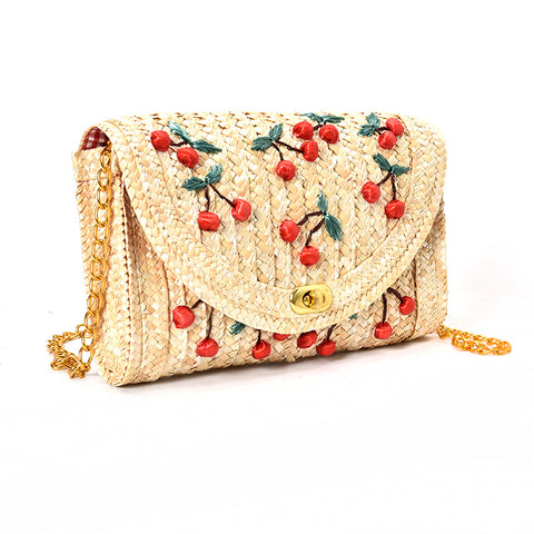"Image of ""Sweethearts"" Bag for Women"