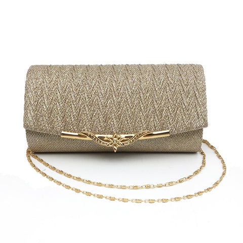 Image of Brand Women Evening Bag