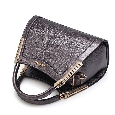 Image of Women Messenger Bags