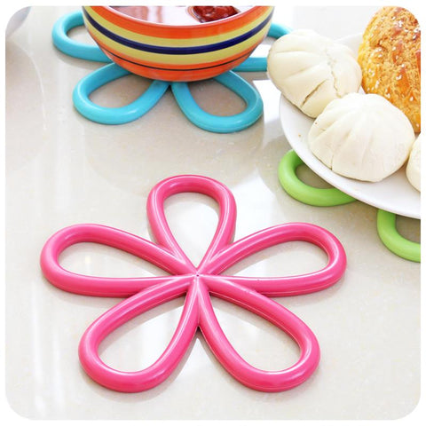 Image of Kitchen Appliances Bowl Pad