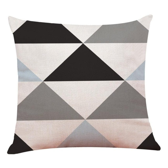 Home Decor Cushion Cover