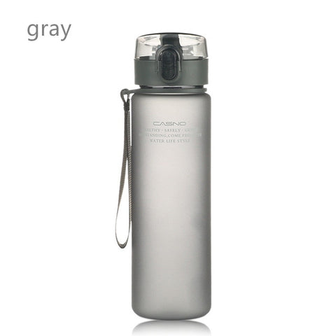Image of Tour Outdoor Sport Water Bottle