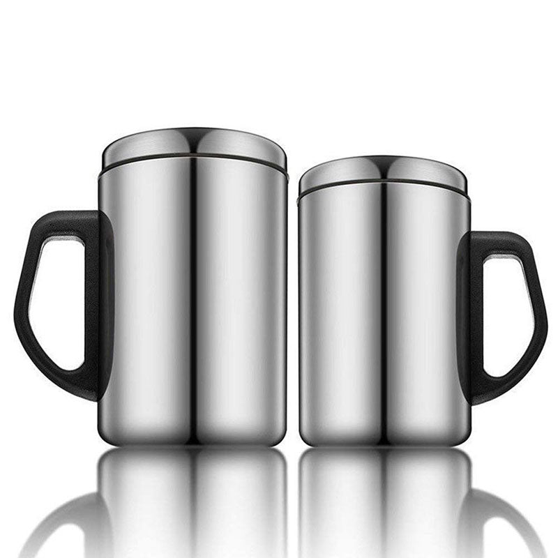 Stainless Steel Insulated Cup