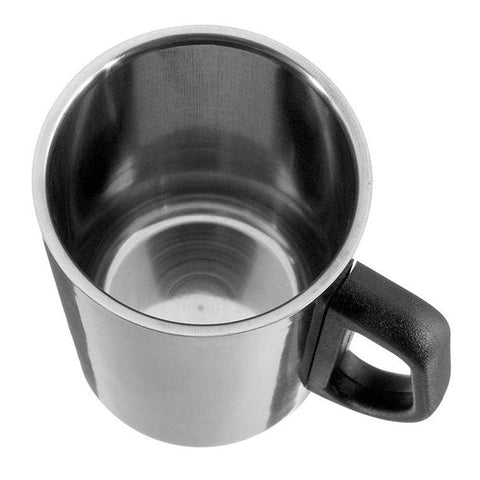Image of Stainless Steel Insulated Cup