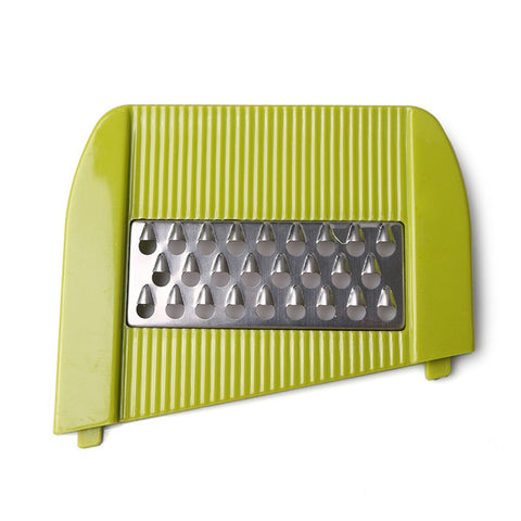 Image of Multi-function Vegetable Shredder