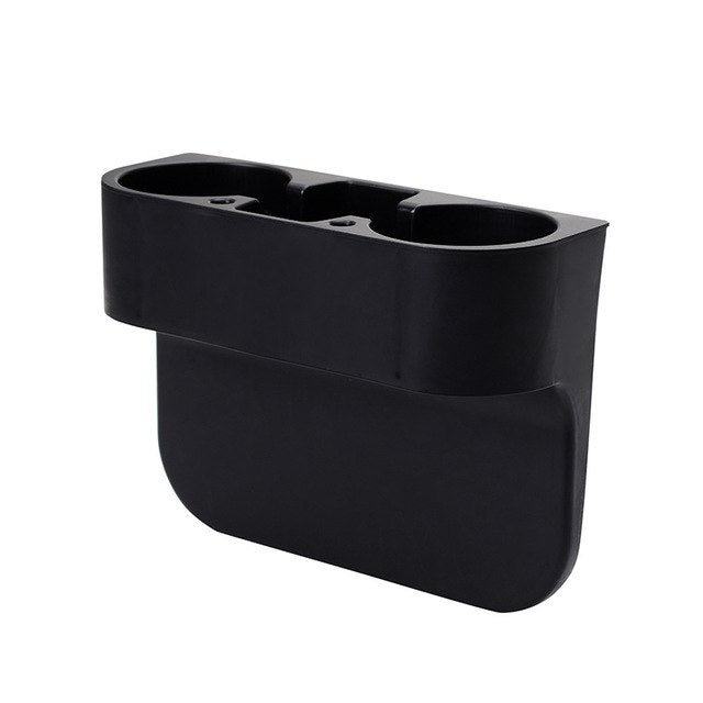 Universal Auto Seat Gap Pocket
