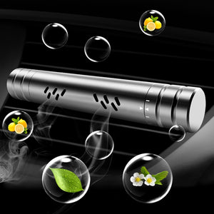 Car Styling Air Freshener Auto Accessories
