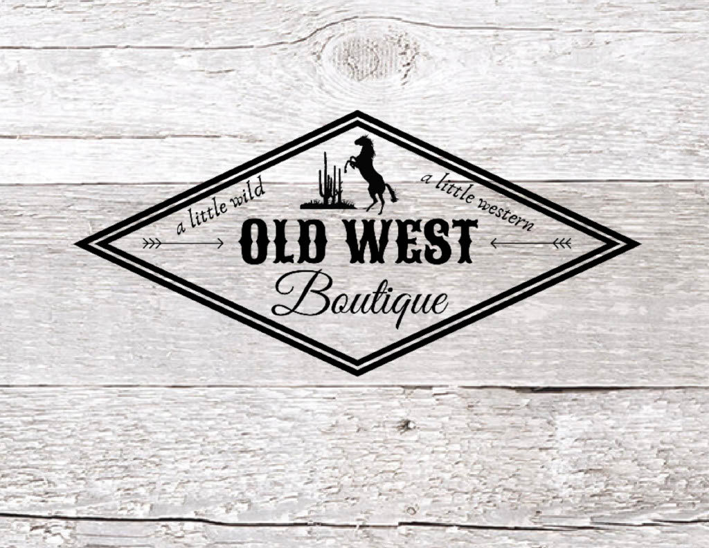Old West Boutique