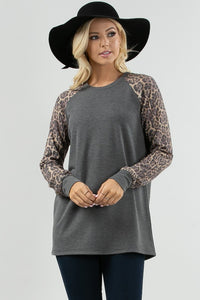 The Kerri Top