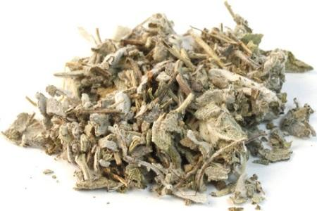 Angel's Mist Sage Essential Oil