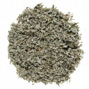 Organic HerbalBreath of Life Tea