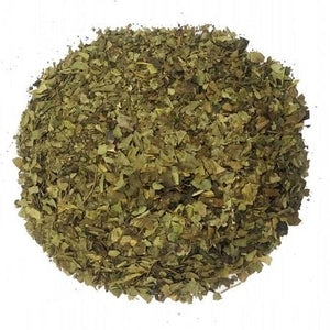 Organic Herbal Bright Eye Tea