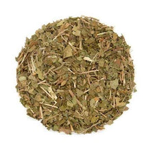 Organic Herbal Stop Smoking Tea
