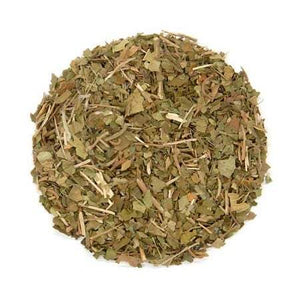 Organic Herbal Diabetic Tea