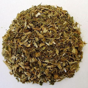 Organic Herbal Slim Tea