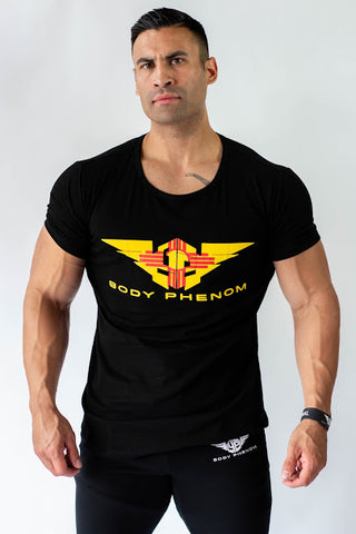 Men's Body Phenom NM Shirt