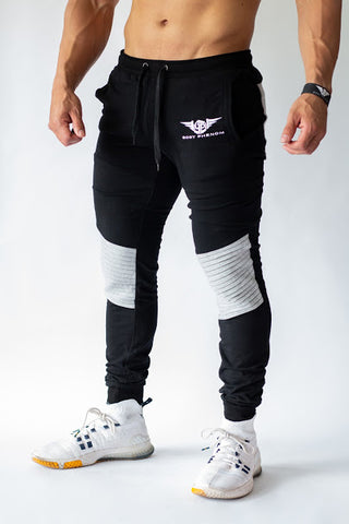 Men's Phenom Pleated Joggers