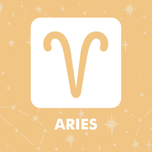 Aries - Shop Your Sign