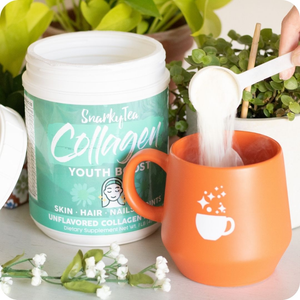 Shop Collagen