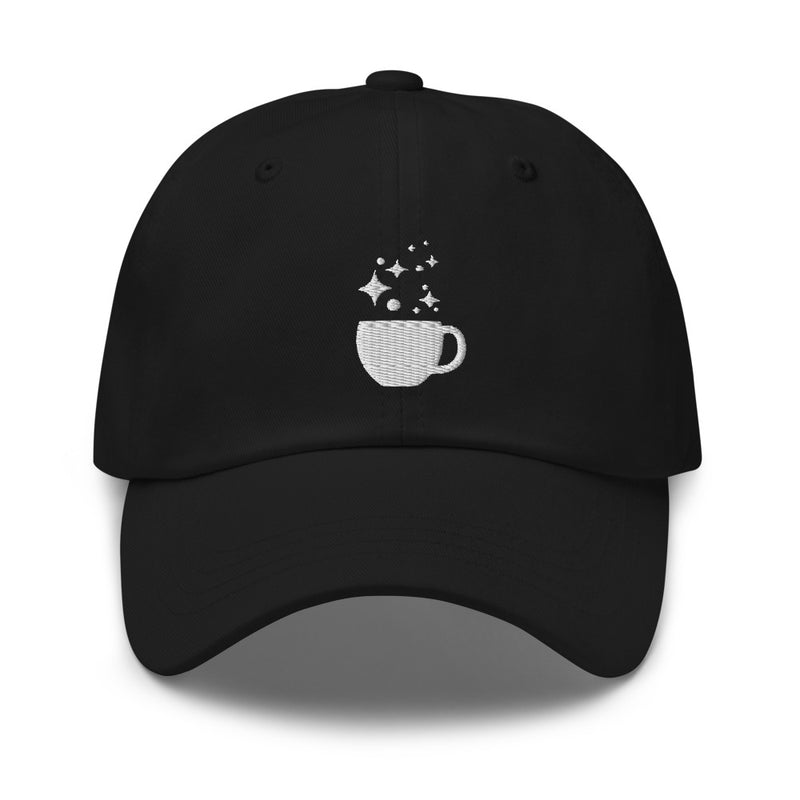 Limited Edition Snarky Tea Hat