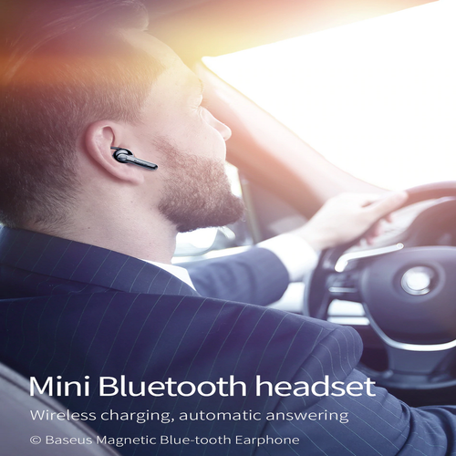 Wireless Bluetooth Headphone 2019 Original
